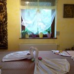Thai Massage Ellwangen - Sounsamunpai