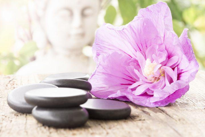 Sounsamunpai Thai Massagen